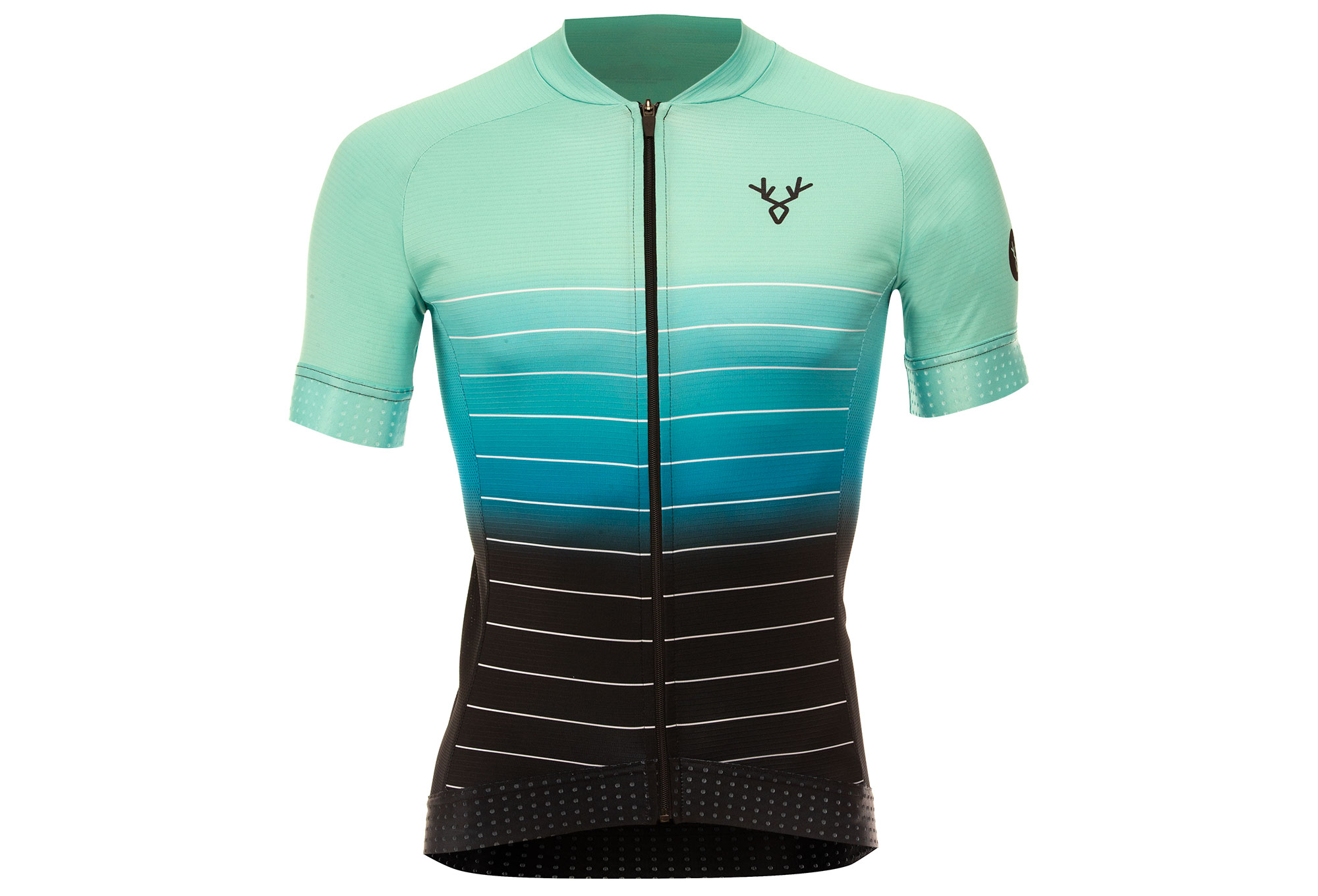 HOMME_ECRE_TURQUOISE2