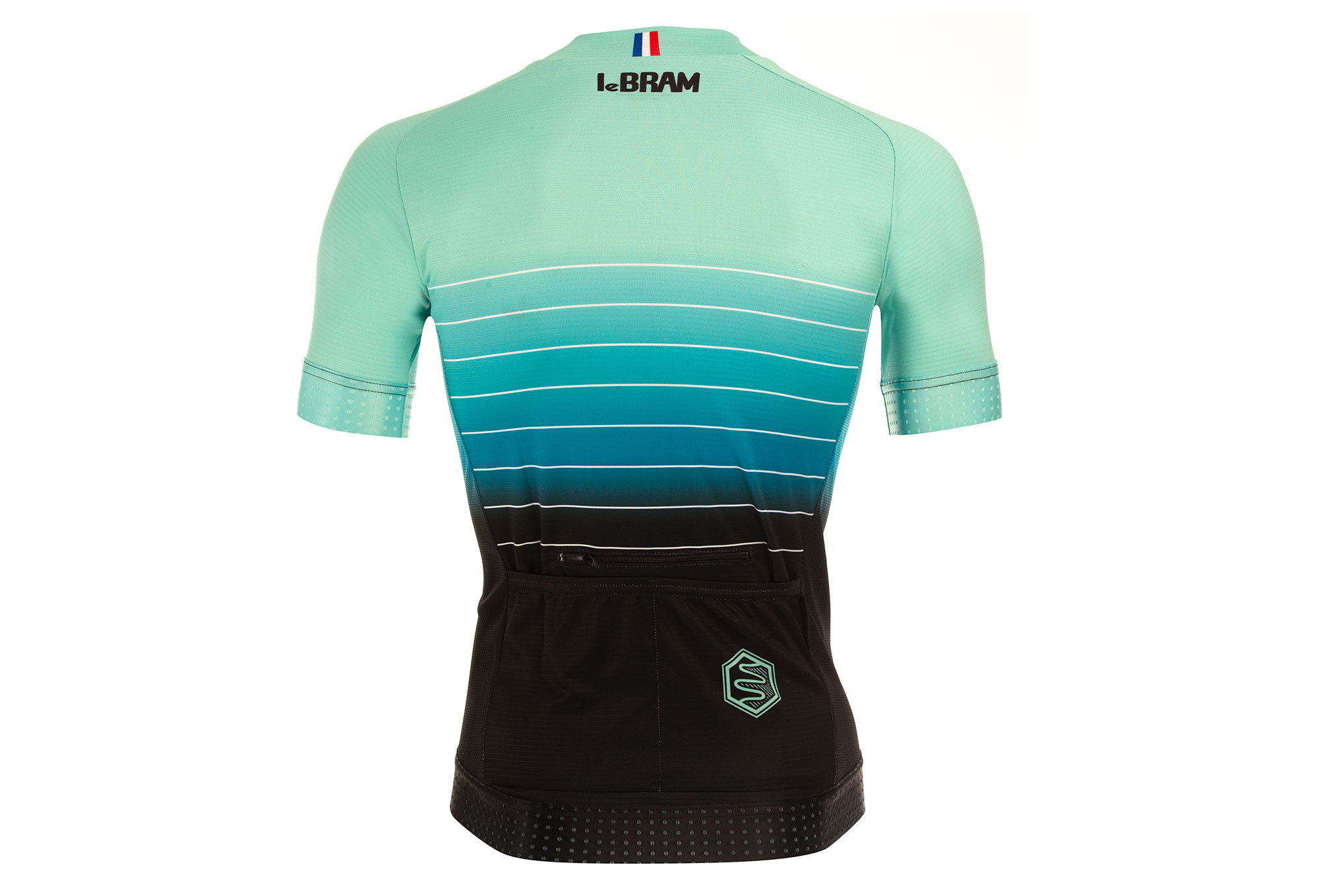 HOMME_ECRE_TURQUOISE3