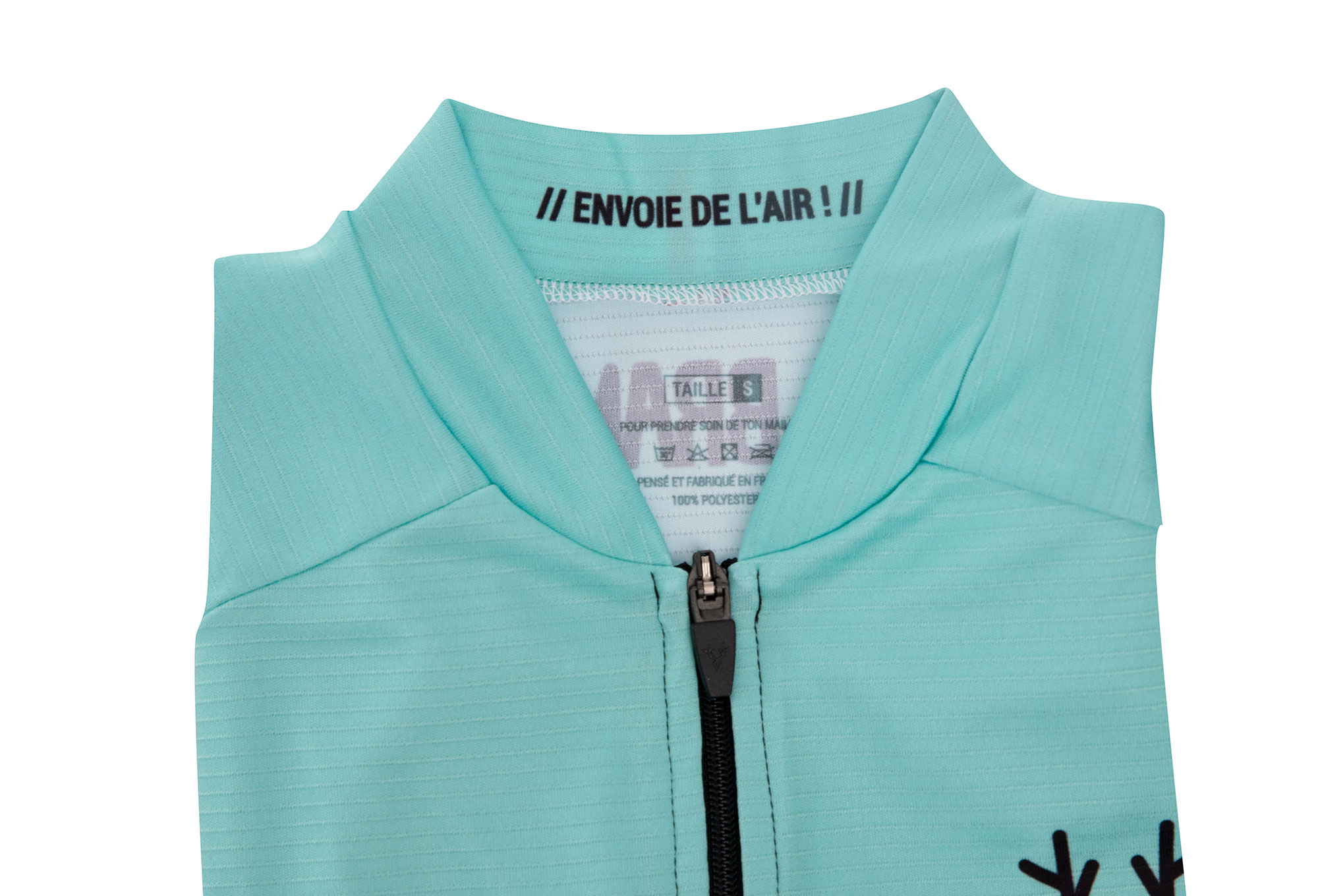 HOMME_ECRE_TURQUOISE5