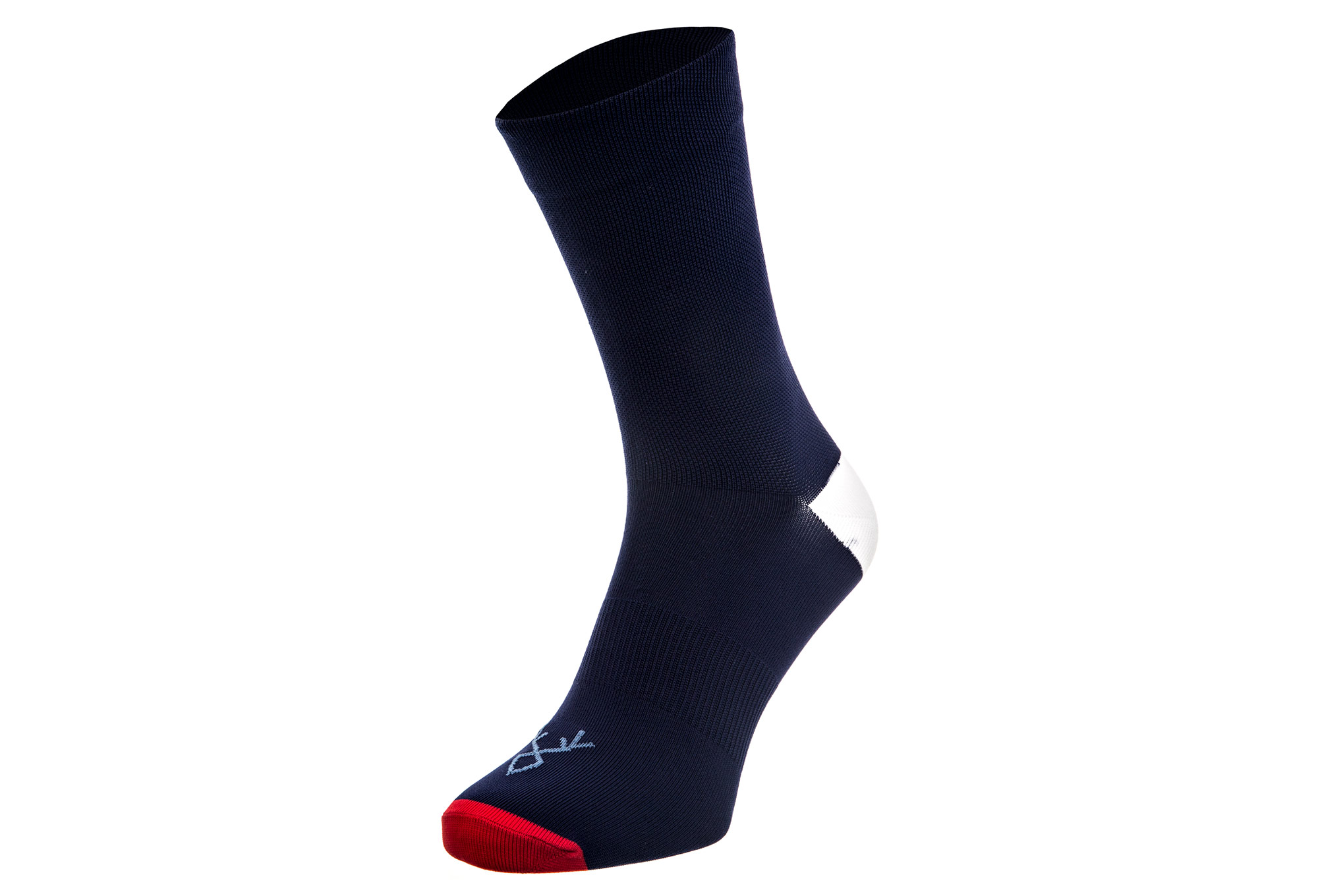 chaussettes-lebram_bleu1