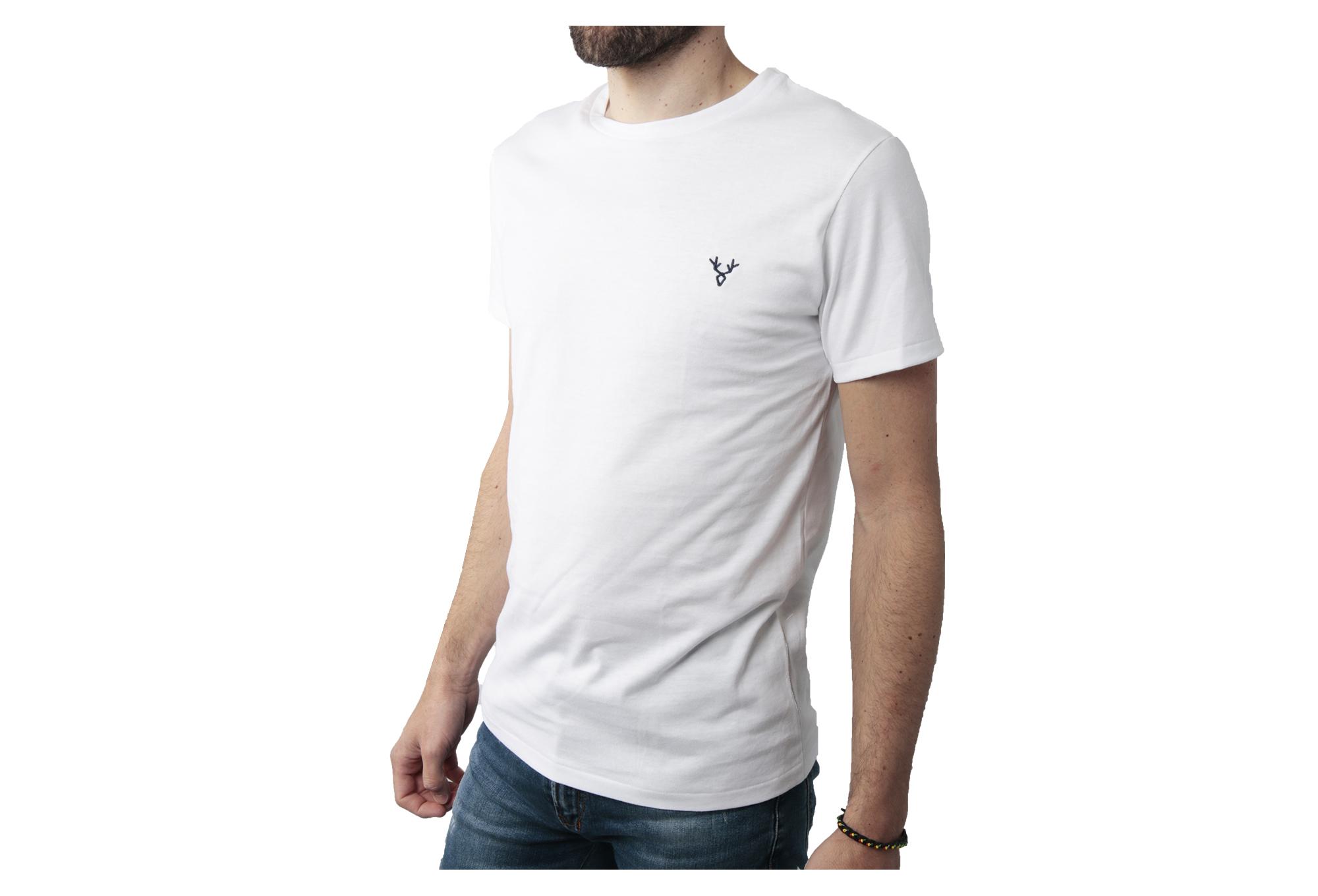 tshirt-colombiere-blanc