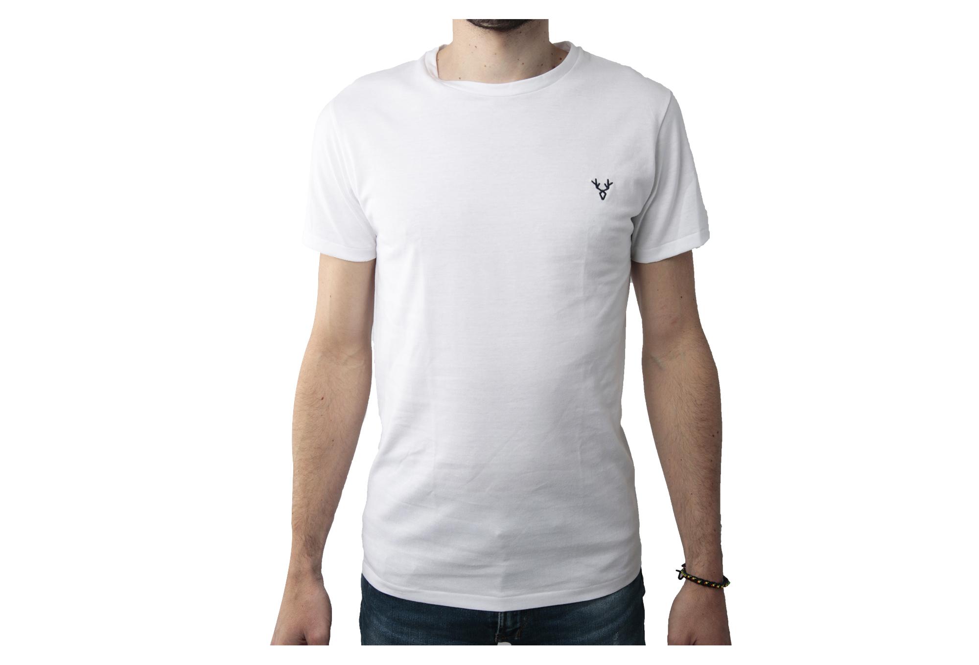 tshirt-colombiere-blanc2