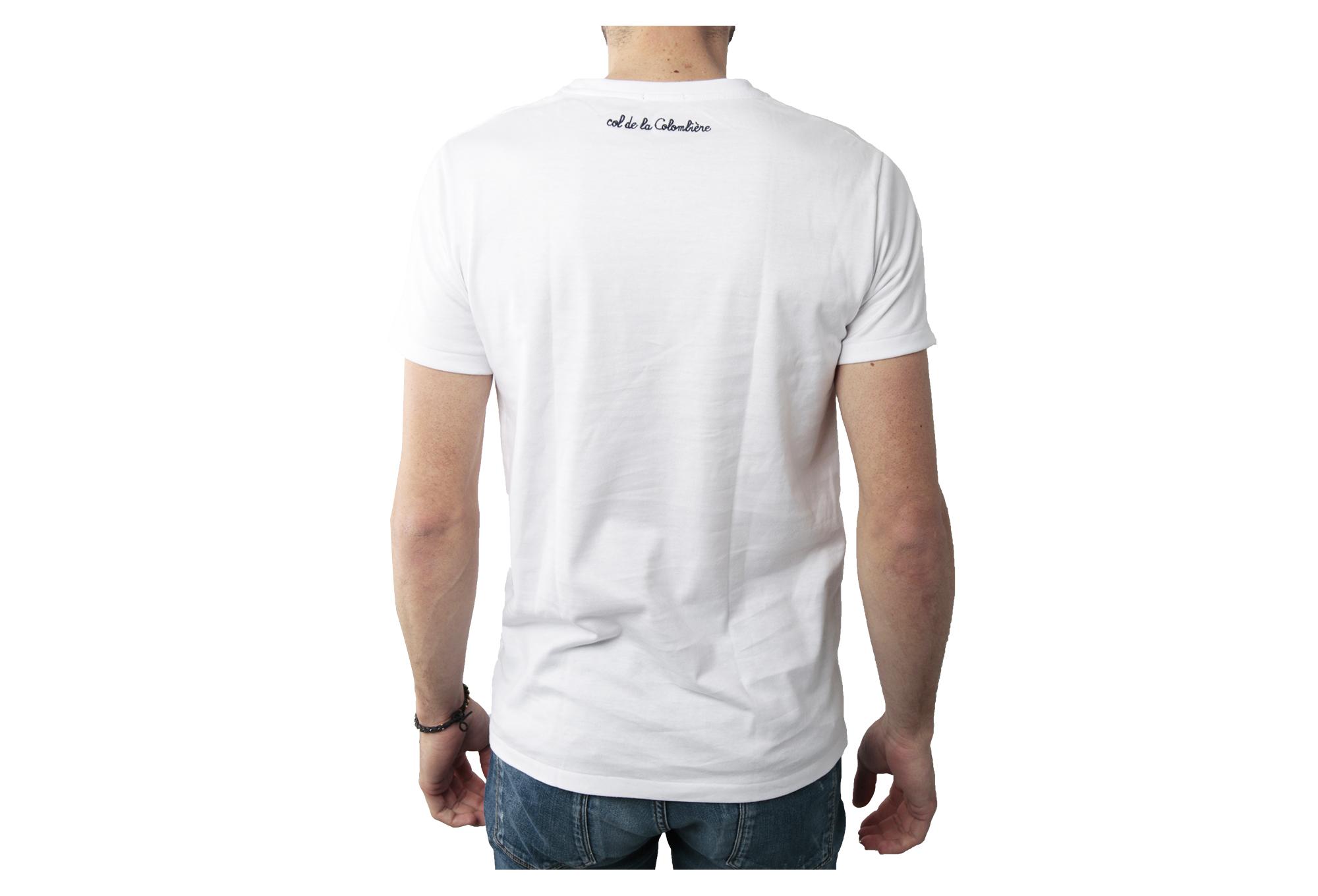 tshirt-colombiere-blanc3