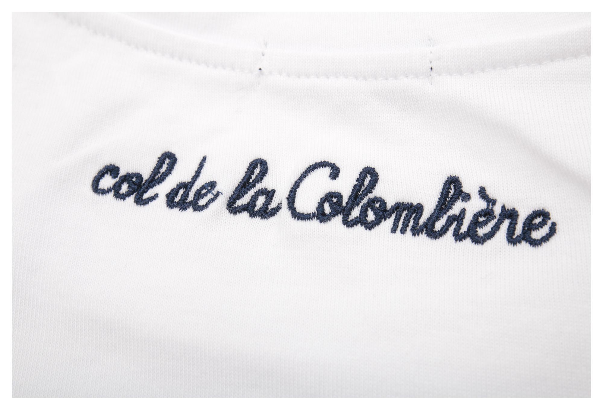 tshirt-colombiere-blanc5