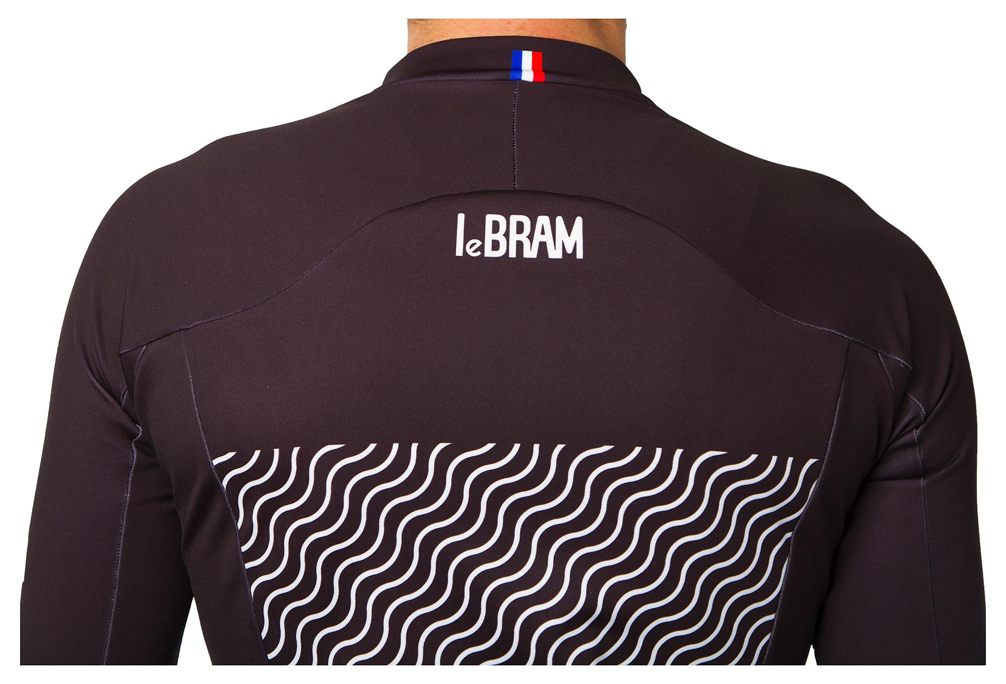LeBRAM-Maillot-Pluie-Manches-Longues-Pailhères-Noir_8001_2