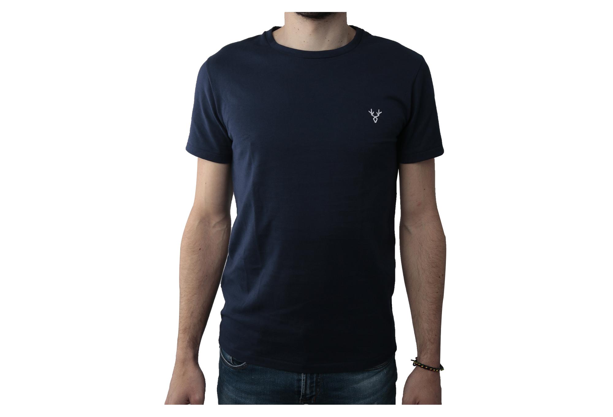 tshirt-colombiere-marine2