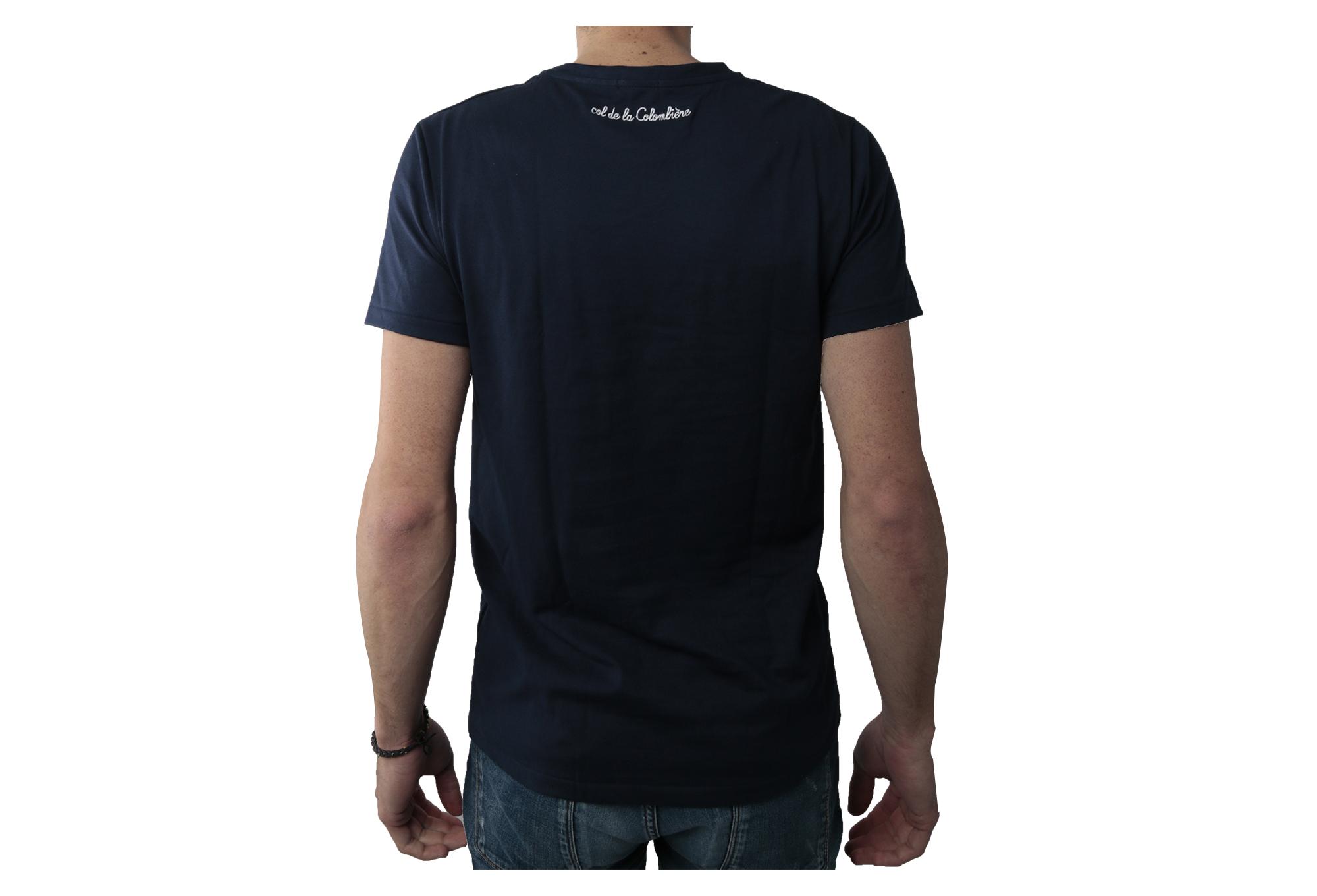 tshirt-colombiere-marine3