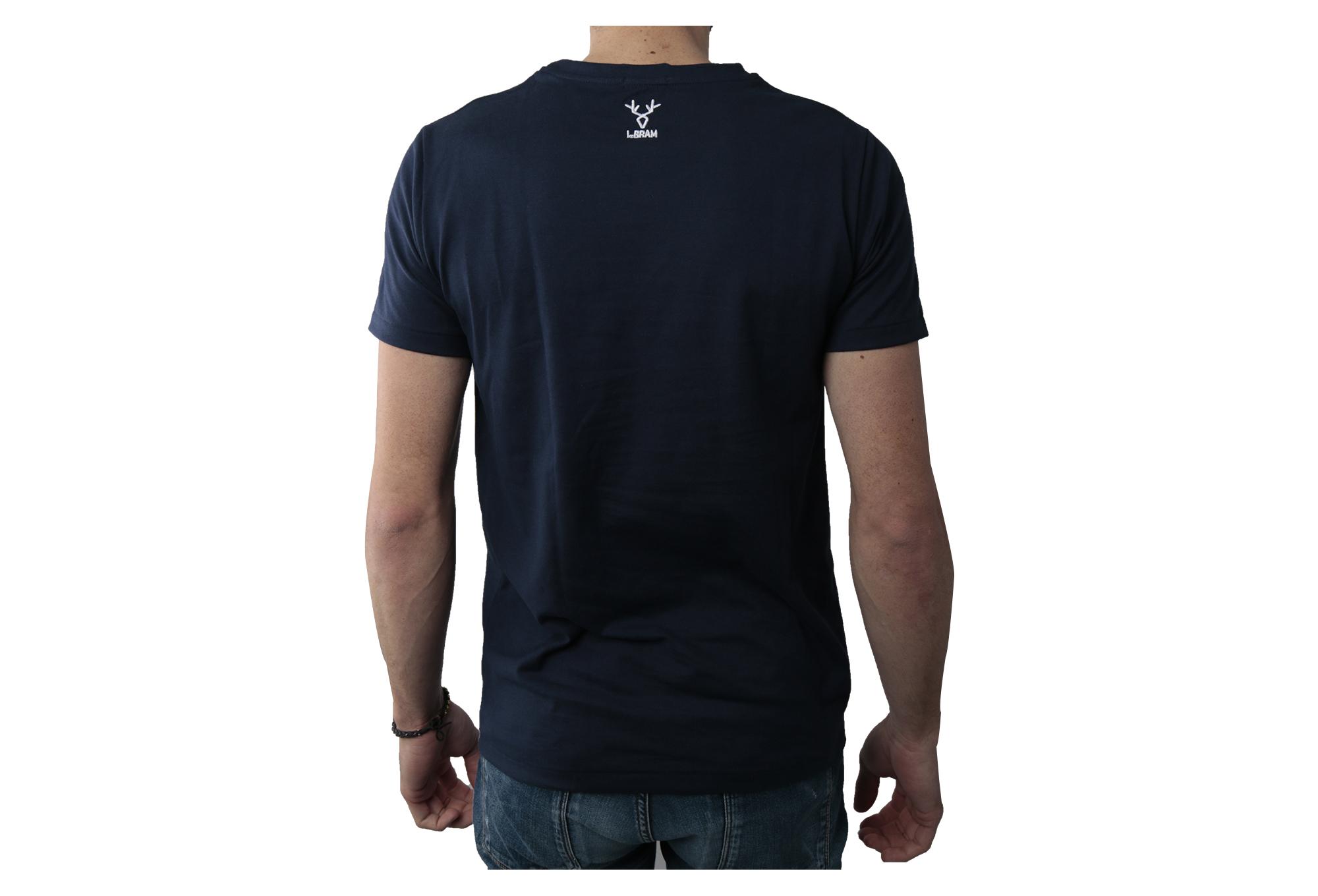 tshirt-grimpeur-marine3
