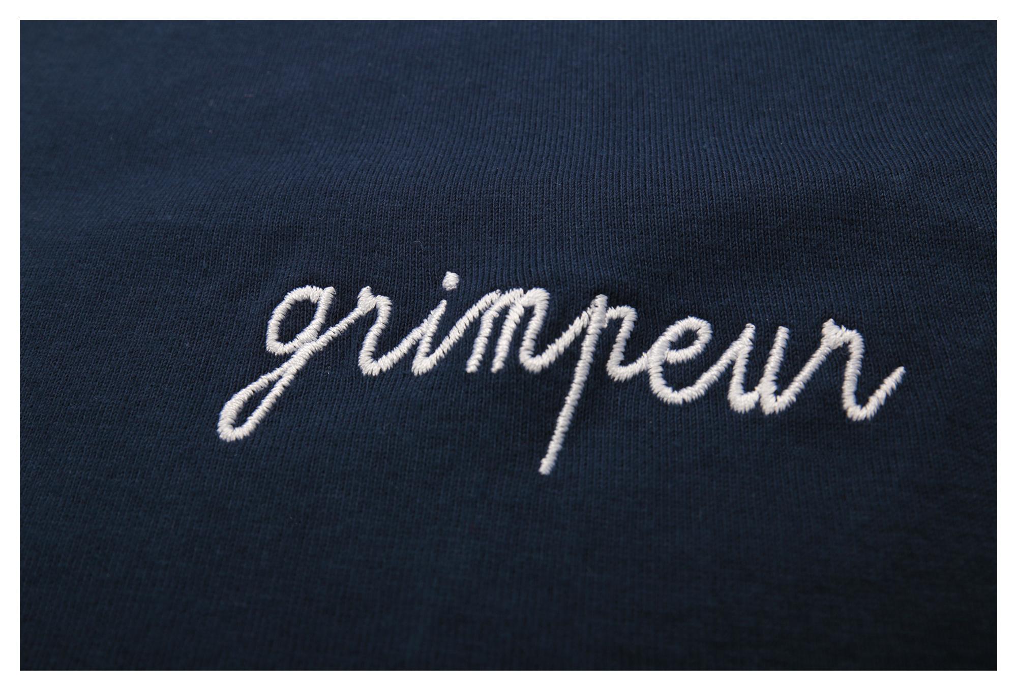 tshirt-grimpeur-marine4