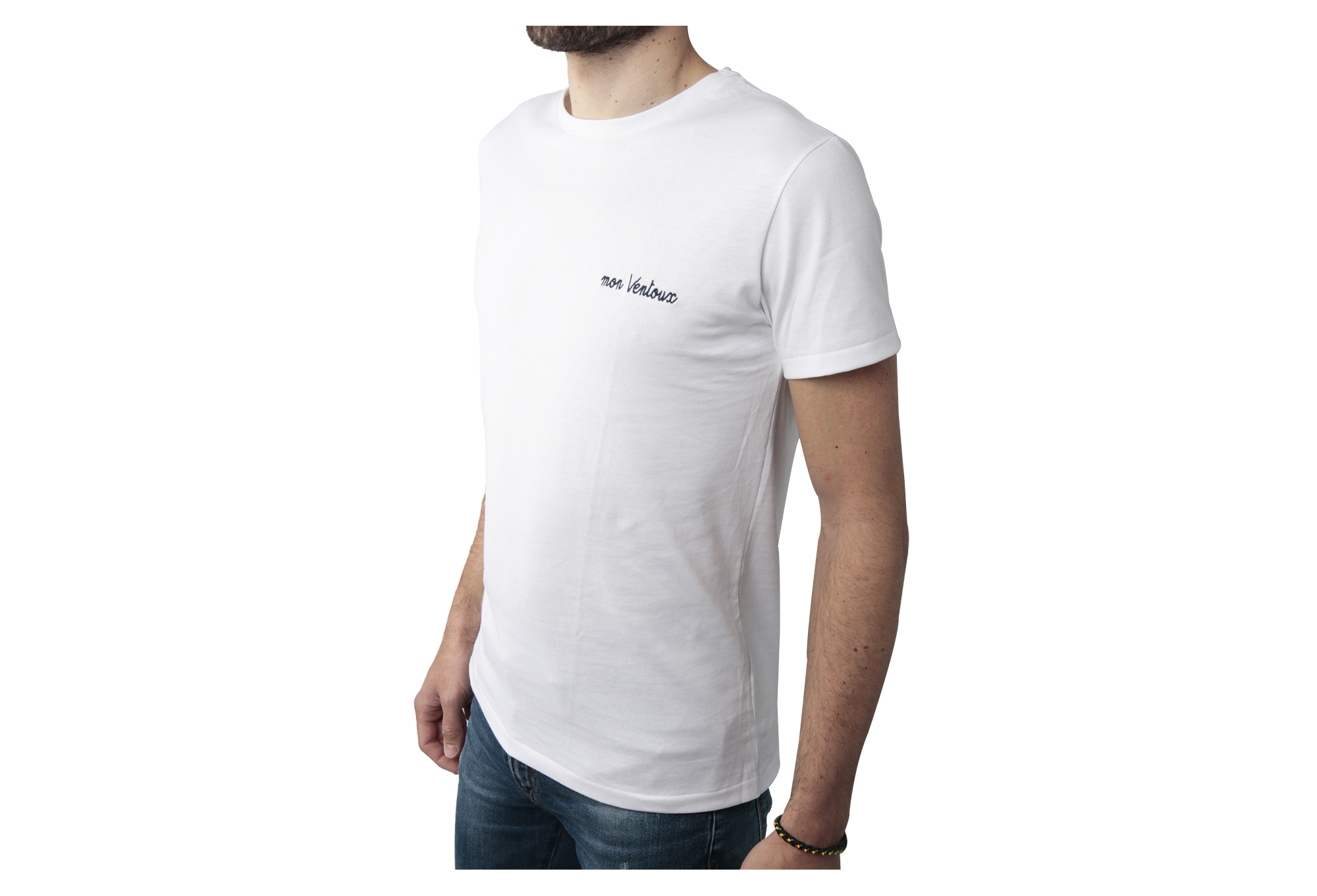 tshirt-monventoux-blanc