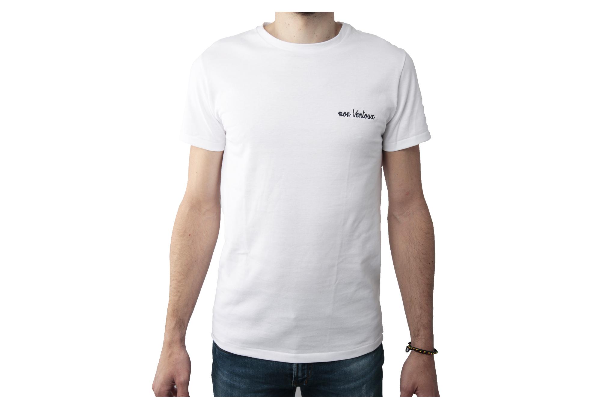 tshirt-monventoux-blanc2