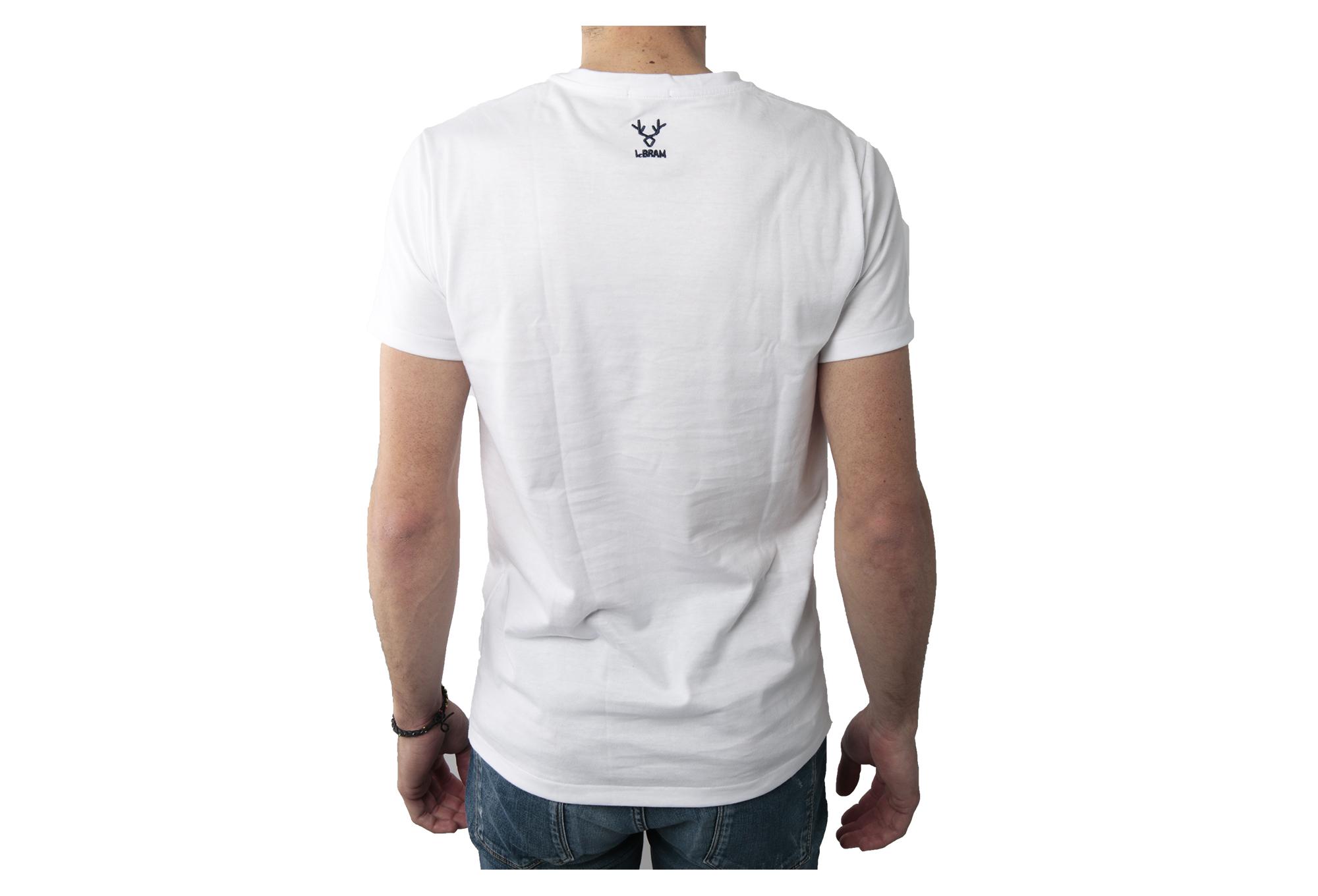tshirt-monventoux-blanc3