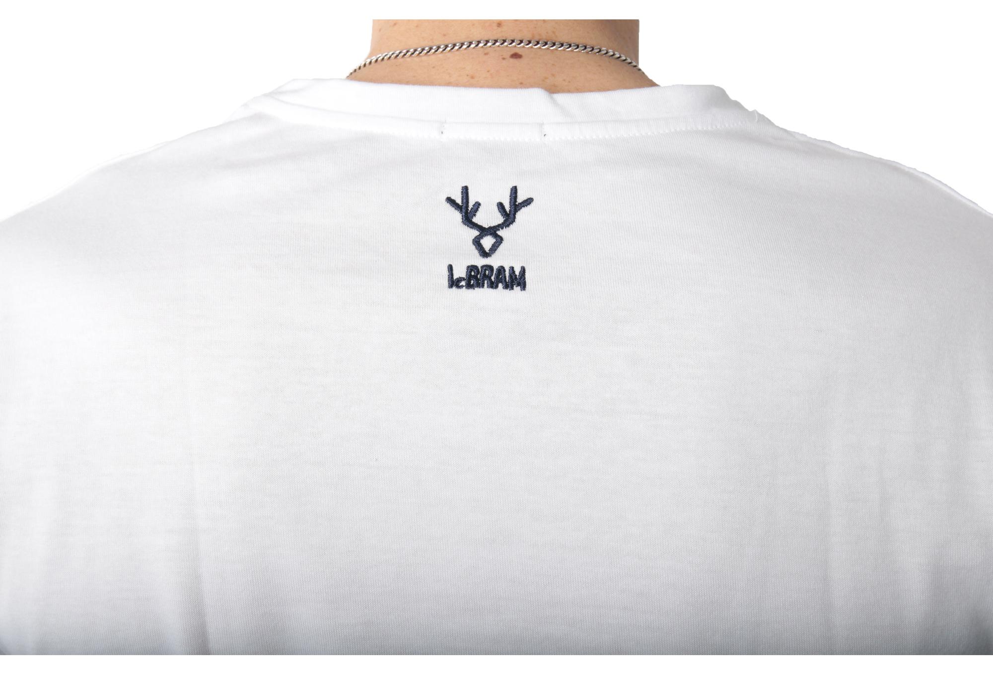 tshirt-monventoux-blanc4