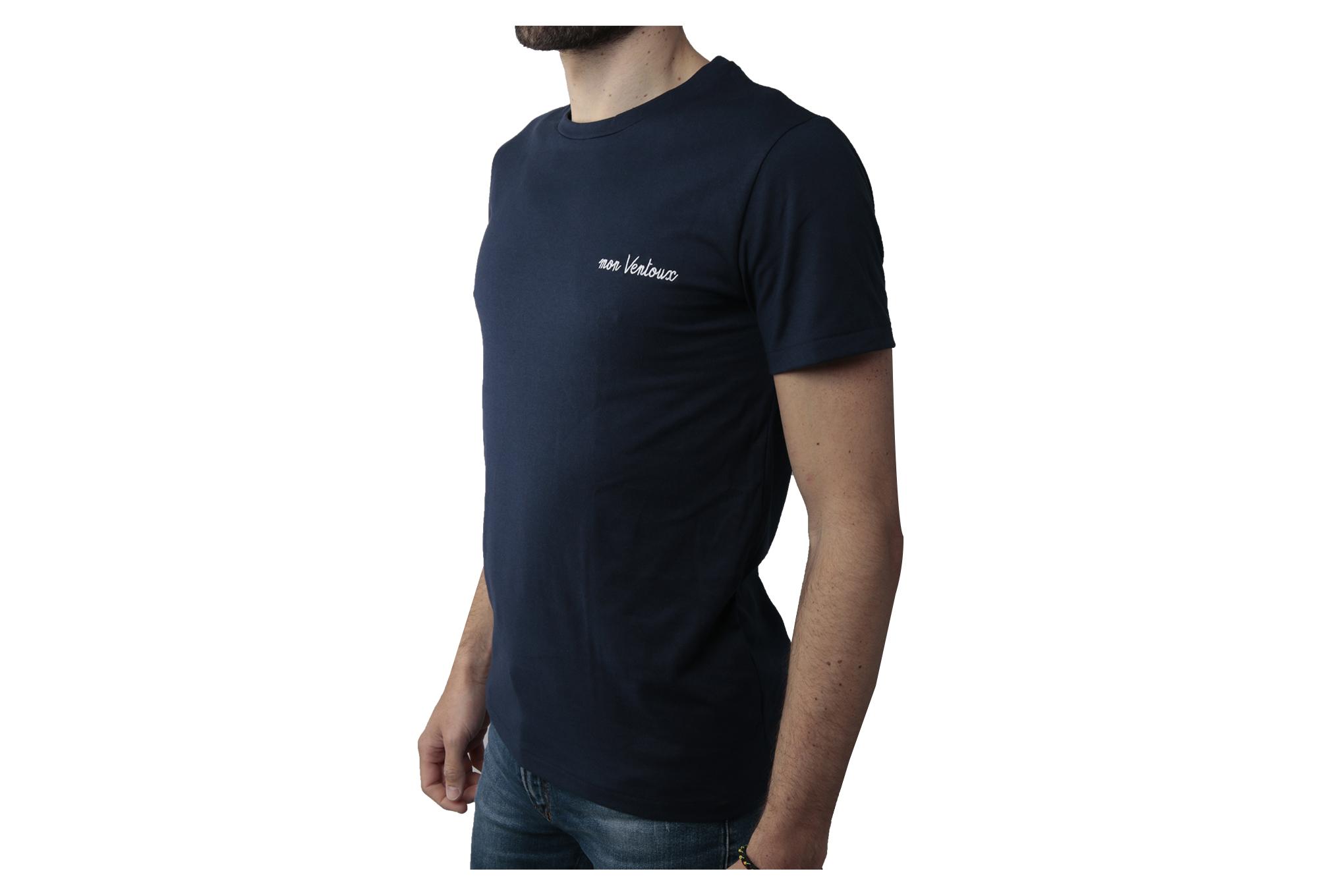 tshirt-monventoux-marine