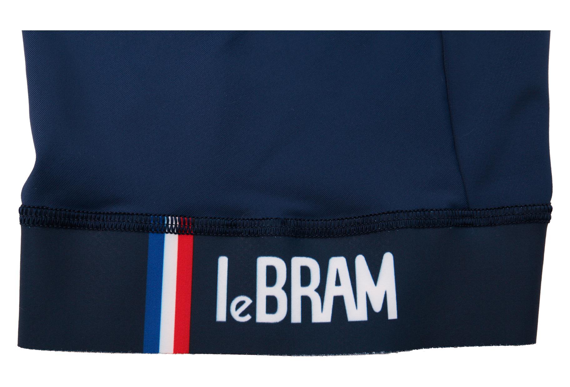 202009_LEBRAM_AGNEL_COMP_BLEU_7