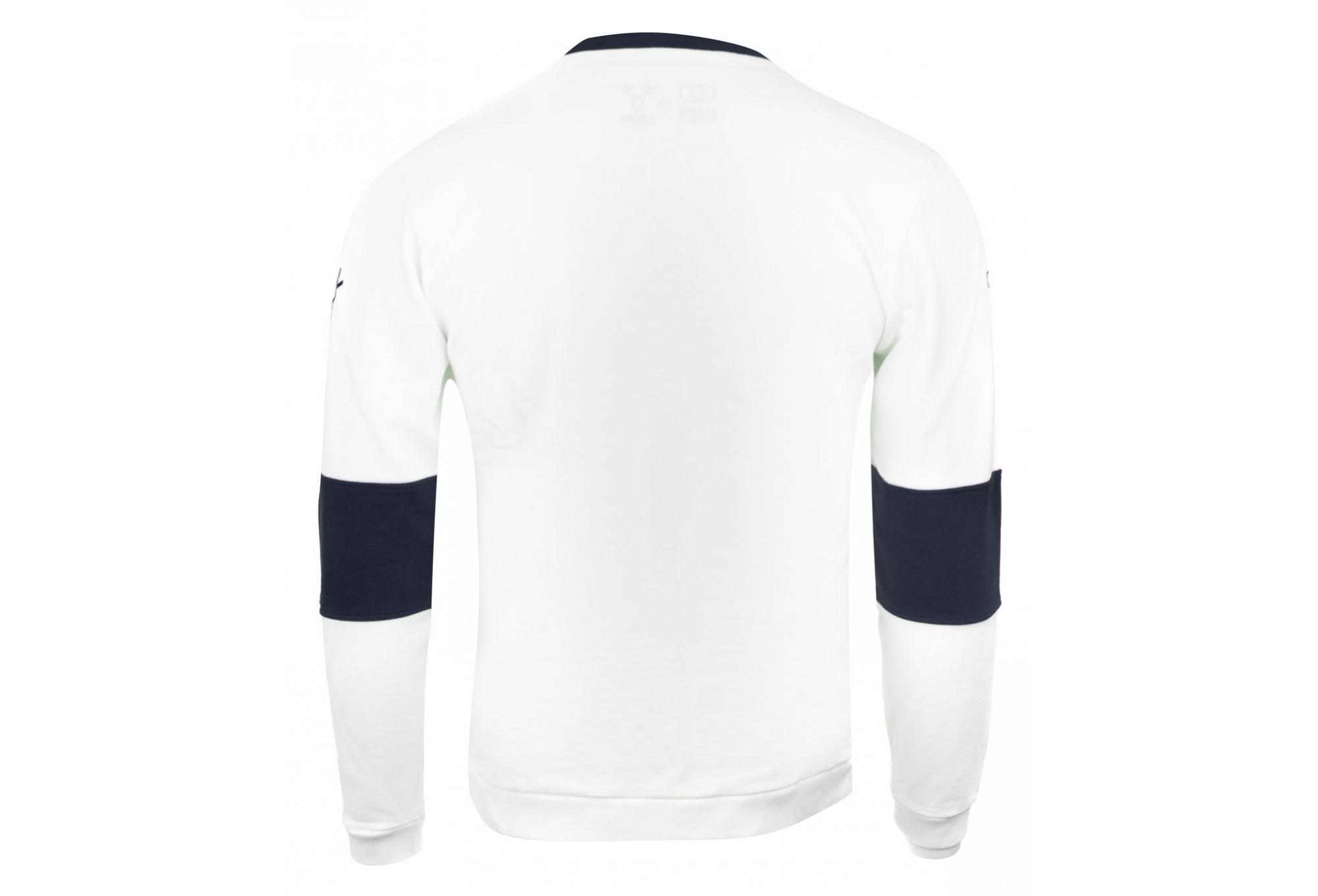 sweat-lebram-sportsdepoque-blanc-bleu-4