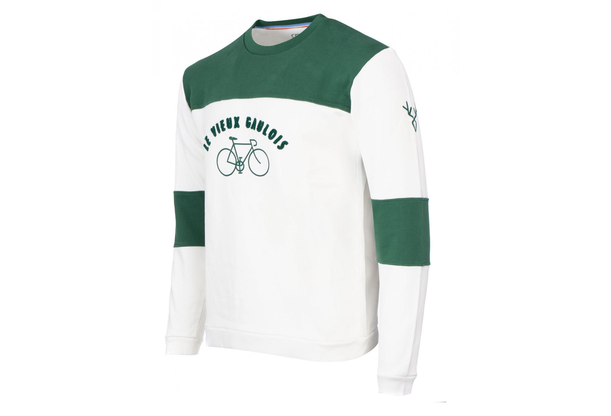 sweat-lebram-sportsdepoque-blanc-vert-1