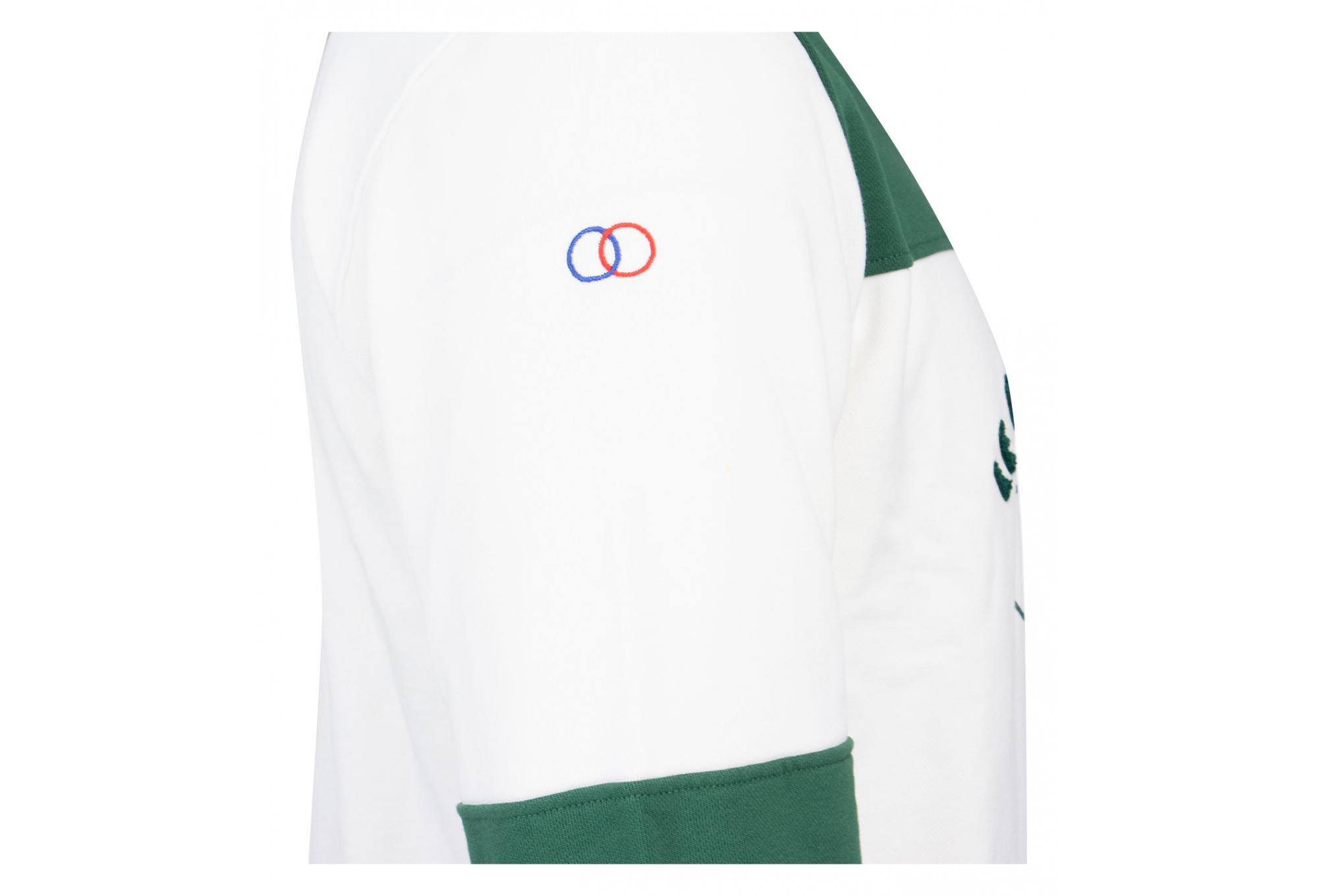 sweat-lebram-sportsdepoque-blanc-vert-3