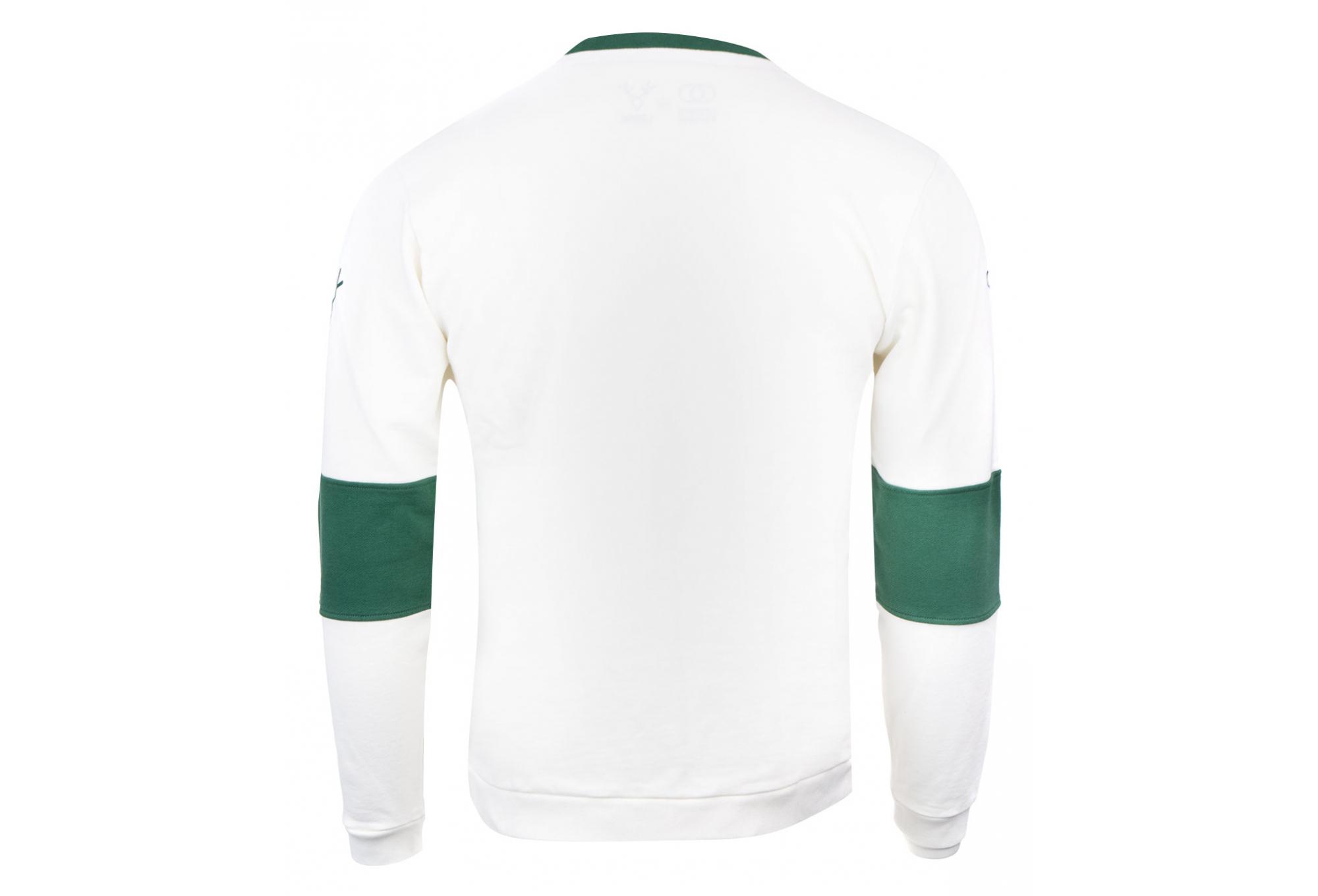 sweat-lebram-sportsdepoque-blanc-vert-4