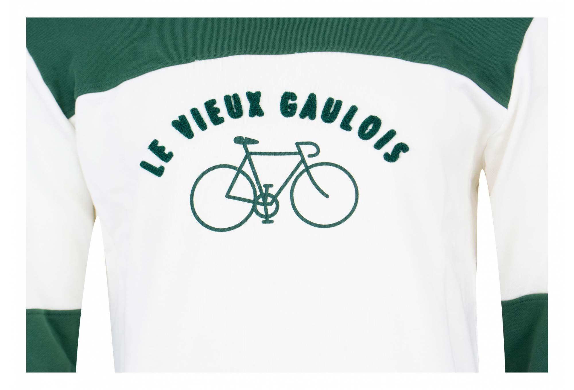 sweat-lebram-sportsdepoque-blanc-vert-5