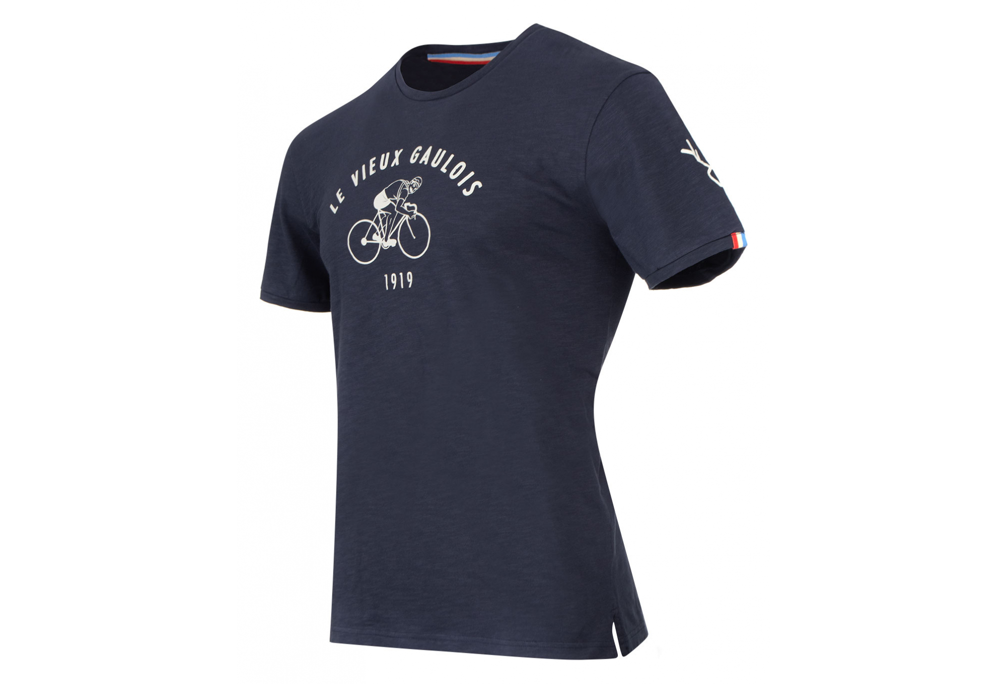 tshirt-lebram-sportsdepoque-bleumarine-1