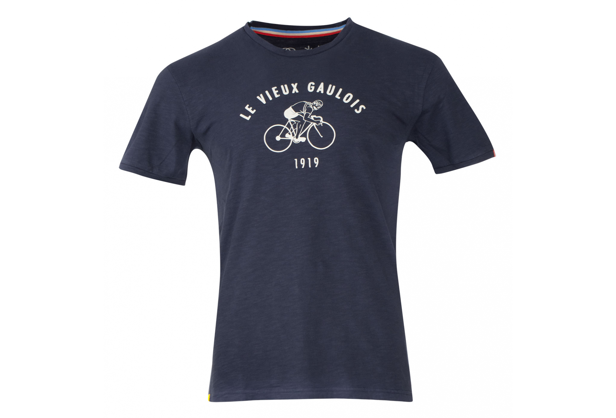 tshirt-lebram-sportsdepoque-bleumarine-8
