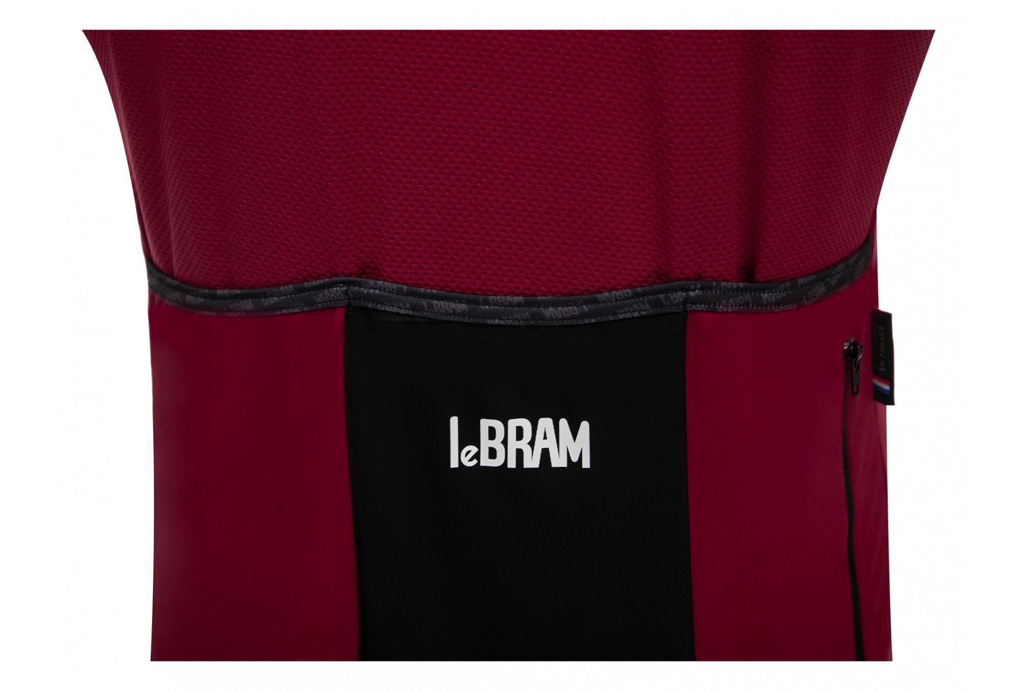 202007_LEBRAM_ALLOS_BORDEAUX_5
