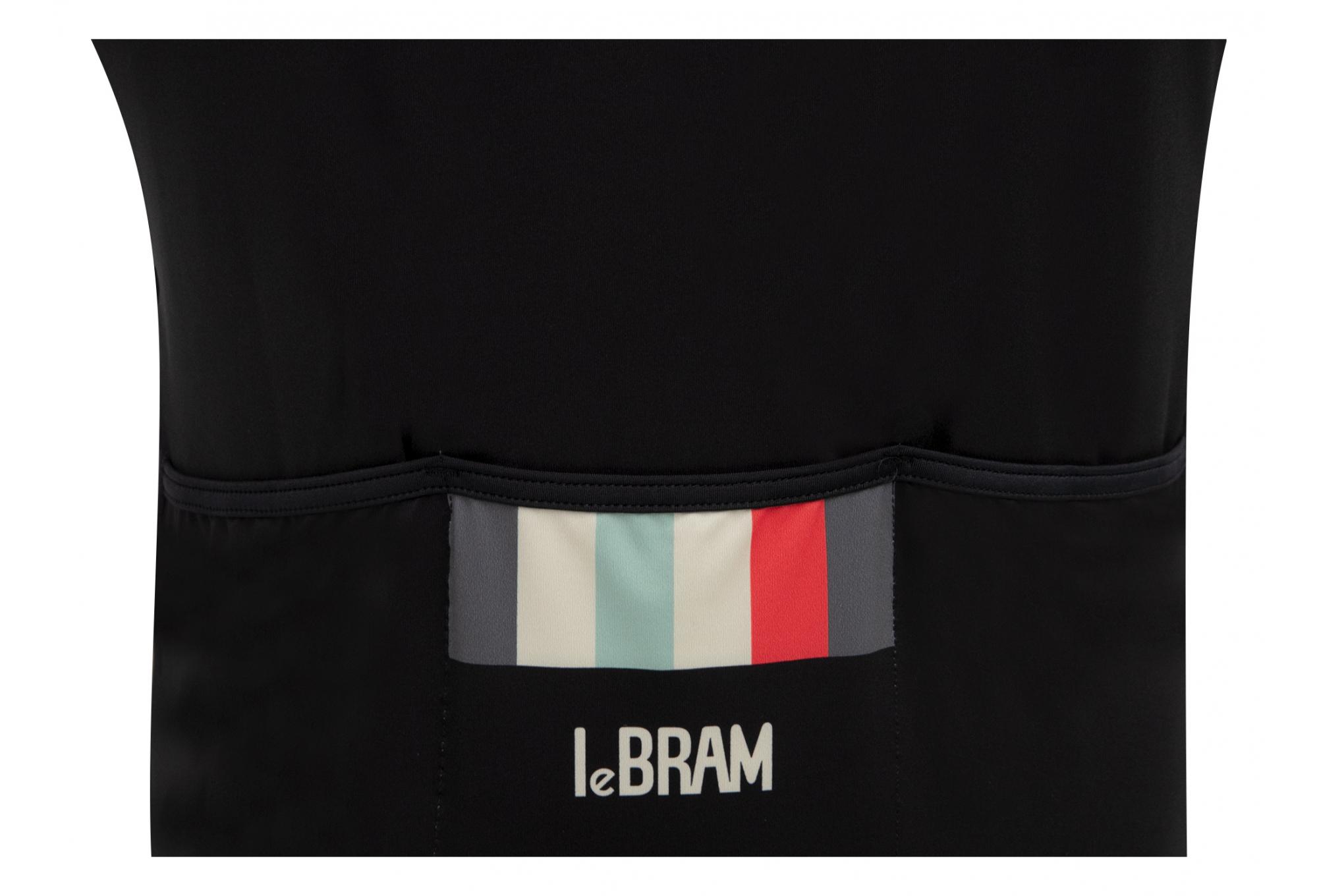 202007_LEBRAM_AUBISQUE_NOIR_GRIS_5